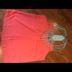 Adorable Beautique top, UMGEE Large L